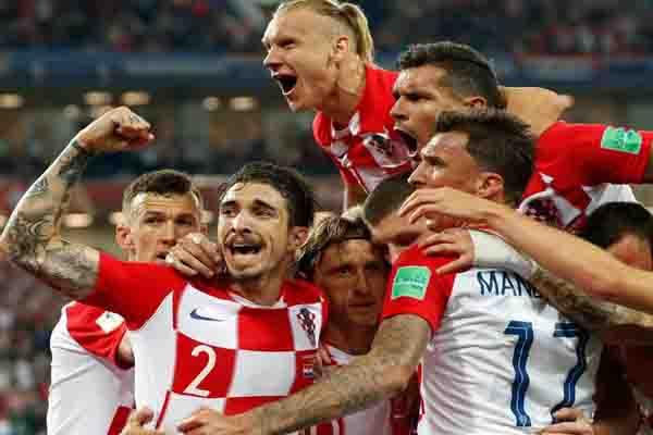 Croatia-World-Cup