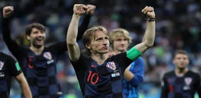 World-Cup-Week-1
