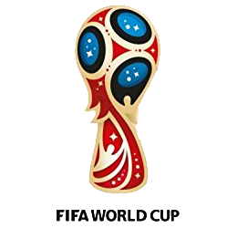World-cup-png